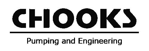 Chooks Pumping & Engineering Ltd